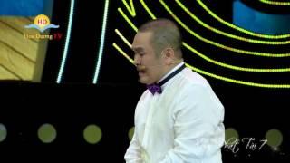 Ca Dao Em Và Tôi(Chế)-Xuân hinh vs Thanh thanh hiền