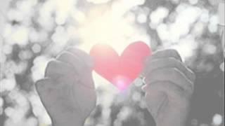 PRISONER OF UR HEART (BOOK TRAILER)