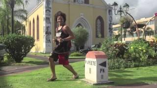 site de rencontre gratuit à tahiti