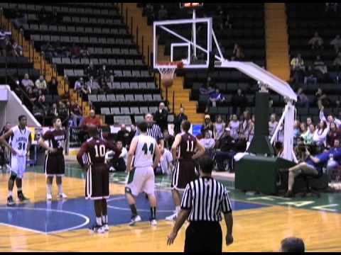 2013 NYSPHSAA Boys Basketball Preview