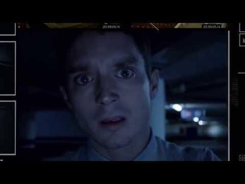 Trailer do filme Pânico Virtual