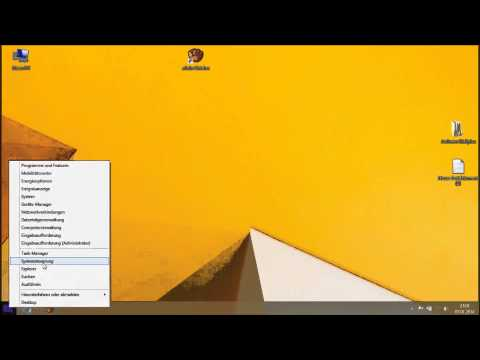 Windows 8.1 Pro VL X86/X64 Full Download