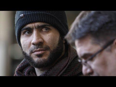 Omar Khadr asks court to rule war crimes sentence expired