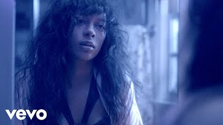 Victoria Monet - Life After Love (Official Video)