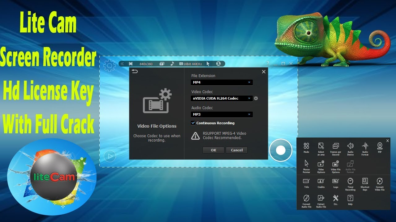Raspberry codec license keygen windows 10