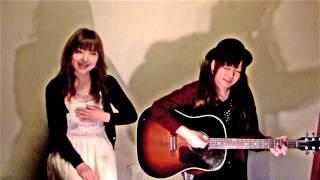 レベッカ / フレンズ を歌ってみました。 動画リスト → http://bit.ly/A...