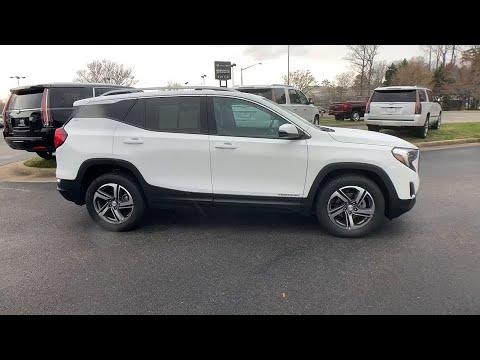 Used 2015 Hyundai Genesis Newport News VA Norfolk VA, VA #11P3658 - SOLD from YouTube · Duration:  33 seconds