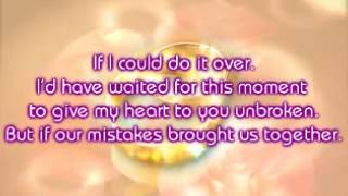 Clay Walker - I'd Love To Be Your Last  S