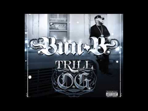 Bun B  Its Been a Pleasure Feat Drake