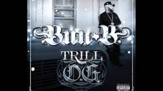 Watch Bun B Its Been A Pleasure video