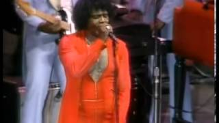I Got You I Feel Good - James Brown