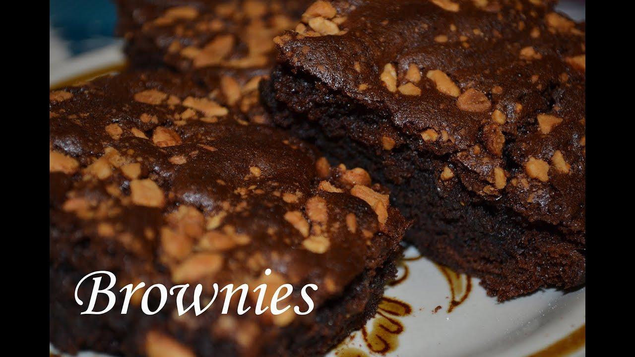 Panlasang Pinoy Chocolate Chiffon Cake