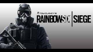 Tom Clancy  Rainbow six siege (full gameplay) thumbnail
