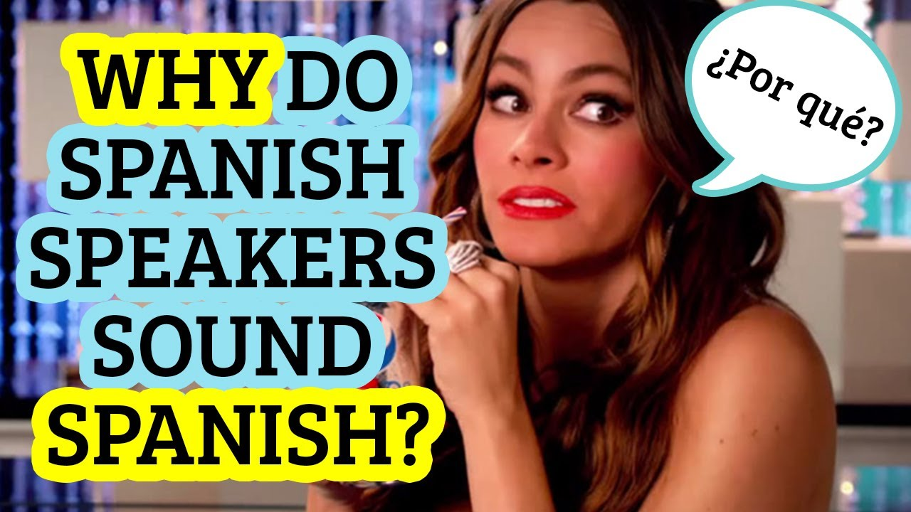 Watch How to Improve Spanish Accent video