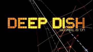 Delerium Innocente (Deep Dish remix)
