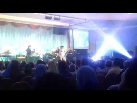 Saleem - Cinta Kita berbeza dan Tinggal Kenangan - Live in Permai Inn, K.Trg