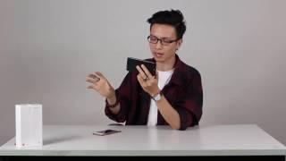 Huawei P10 Camera Review