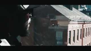 "EDO. G x STREET WYZE ""LAST MAN STANDING"" (cuts by Dj Netik)"