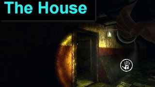 The House Lite - New Android Gameplay HD