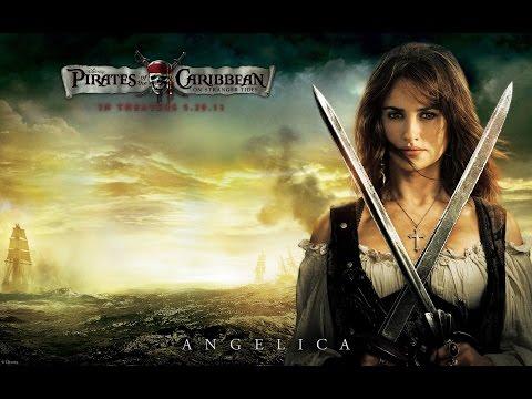 Action Adventure Comedy Movie Full Length English Sahara 2005   Matthew McConaughey, Penélope Cruz