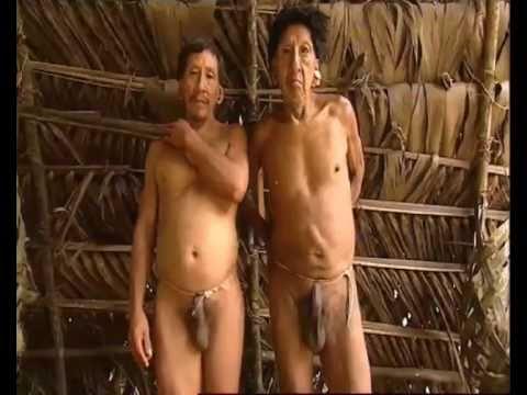 Amazoncom: nude: Amazon Video