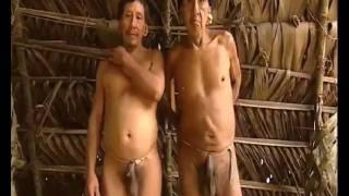 Repeat youtube video mimetic zoe brasil tribus indígenas en el mundo tribus perdidas