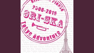 Provided to YouTube by The Orchard Enterprises Rush Out! · Ori-ska Tokyo Adventure ℗ 2015 Takuro Released on: 2015-12-16 Auto-generated by YouTube.