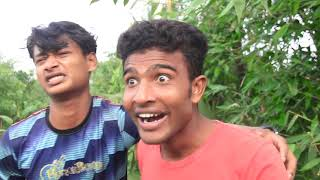 Must Watch Very Special New Comedy Video Amazing Funny Video 2021 Episode 72 By #Mazafuntv