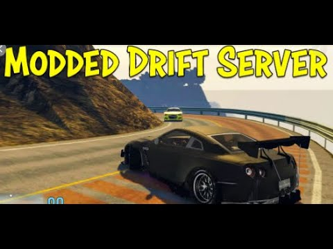 how-to-download-mods-for-carx-drift-racing-online-(custom-maps-and-night-mode)-(pc-only)
