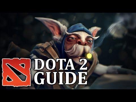 видео: dota 2 guide meepo - Гайд на Мипо (n0tail отдыхает)