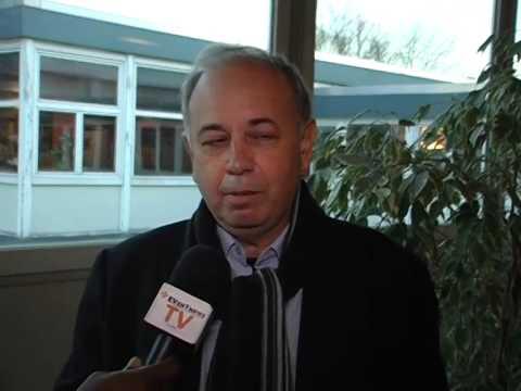 EXCLUSIF / LE JOURNAL DU WEEKEND DES ACTIVITES DE LA DIASPORA