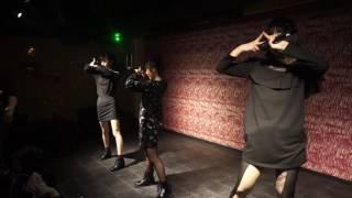 出演 STAR☆PRINCE 超鋼金 Stereo Fukuoka この動画は YouTube 動画エデ...