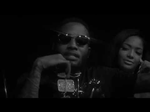 Shy Glizzy - First 48 (Official Video)