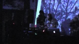 Uzi feat MC Tresh @ Dusty`s Bday Bash » P13 [Braga] 07.01.2012