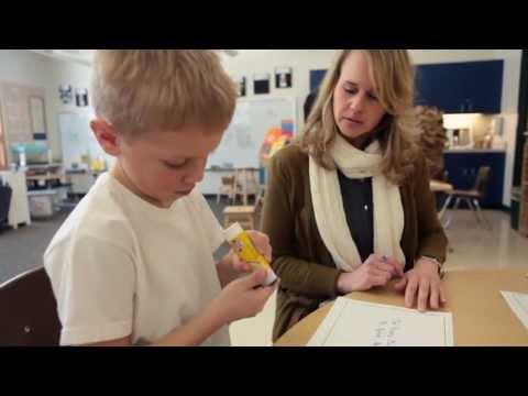 University Lake School: Our Unique Approach to Learning