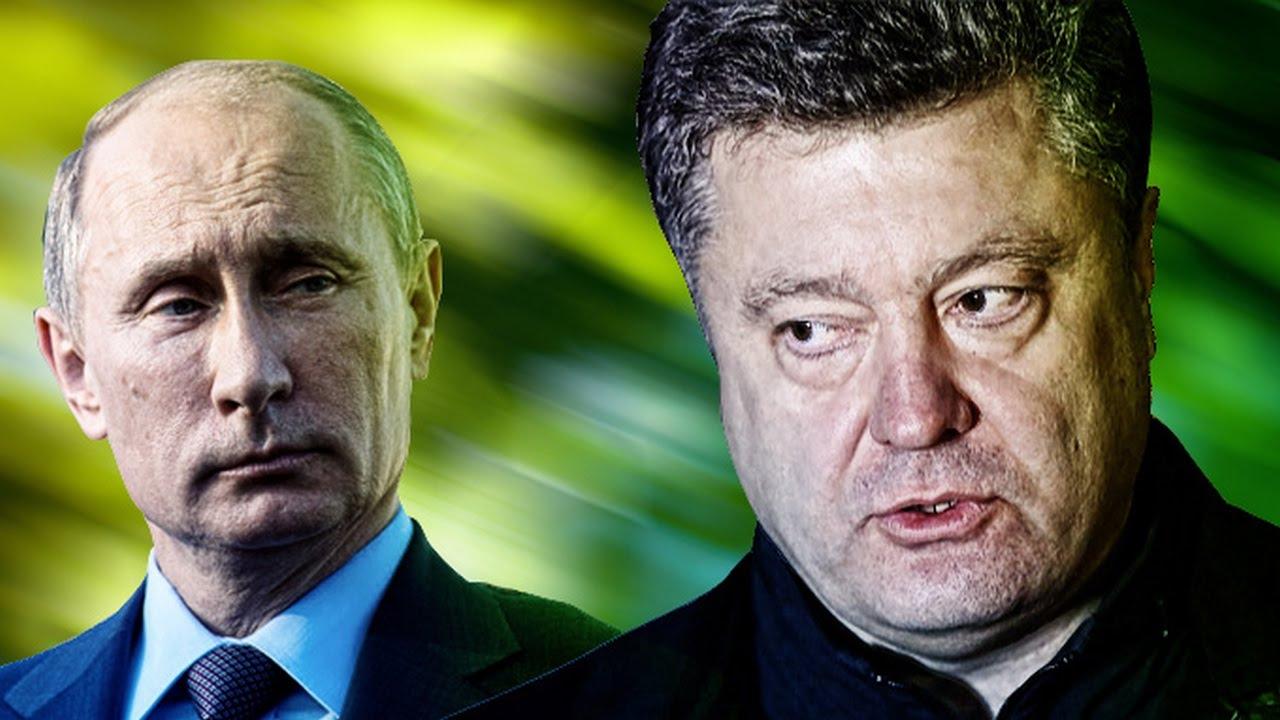 Чего не поняли необандеровцы в Раде: Закон о реинтеграции – это игра Москвы