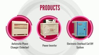 Electrical Equipment & Supplies, Engineering