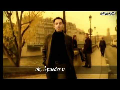 The Cranberries Dreams Subtitulado Doovi