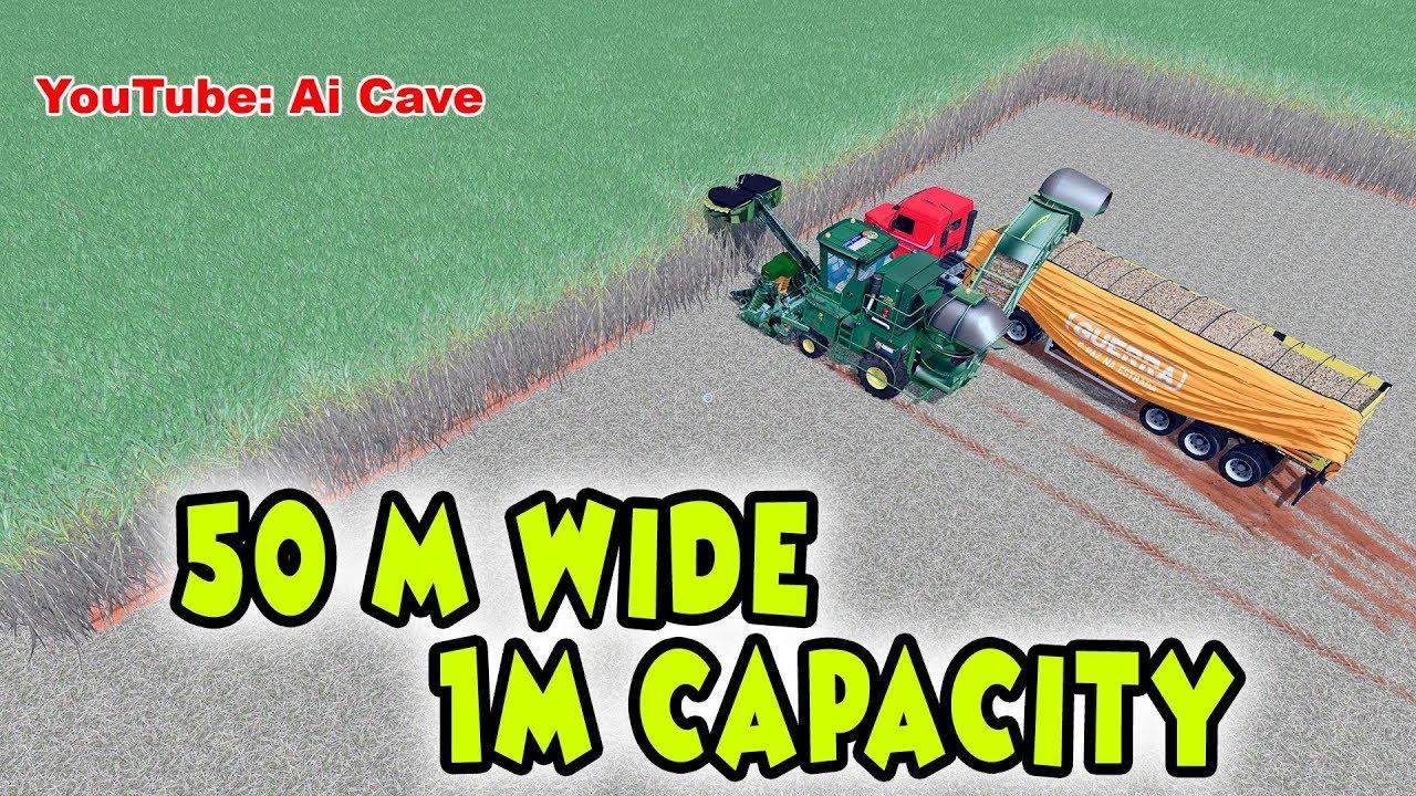 Steam Community :: Video :: Do you like it? Unrealistic +50 m JOHN