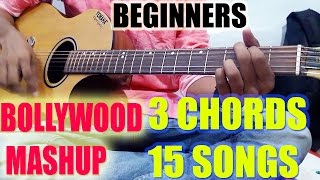 3-basic-chords-play-15-forever-hit-bollywood-songs-easy-tutorial-lesson-for-beginners-in-hindi
