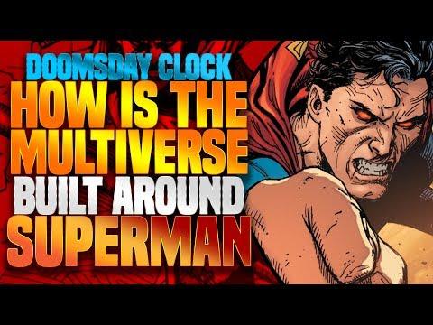doomsday-clock:-why-superman?