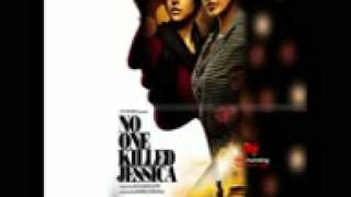 Yeh Pal- No-One-Killed-Jessica-Shilpa-Rao,-Music--Amit-Trivedi