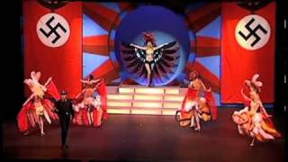 Springtime for Hitler from The Producers
