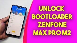 Asus Zenfone Max Pro M1 (X00TD) edl point