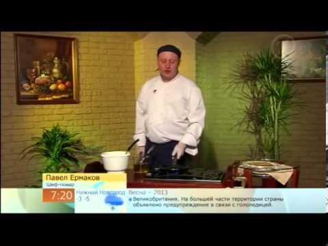 Жарим грибочки: все о том, как жарить грибы