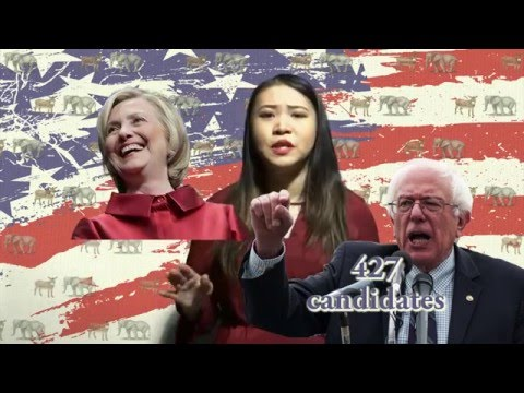 The Cornell Daily Sun Election Watch Mar 3