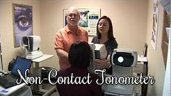 Popular Human eye & Optometry videos