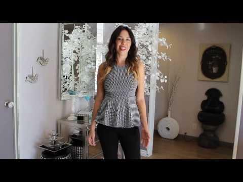 Spade Skin Care & More Laser Body Slimming