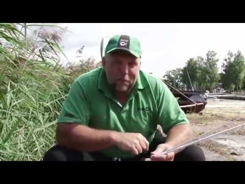 Ирландский танец Джига (видео обучение) - Видео Училка