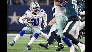 2019 NFL WEEK 7 PICKS AND PREDICTIONS!